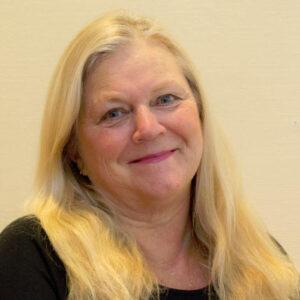 Hilde Thorud, Asker Næringsforening
