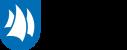 asker-kommune_logo_formell_rgb_190611